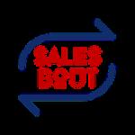 SalesBout_Large