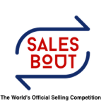 SalesBout_With_Tag