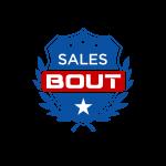 SalesBout_logo