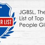 JGBSL_Banner