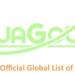 JGBSL_Logo