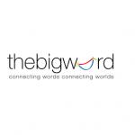 tbw-logo